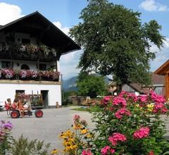 Ferienhof Kandler 1