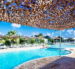 Hotel Aegean Land 1