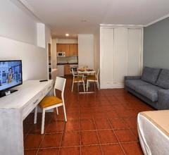 Hotel Apartamentos Dabarca 2