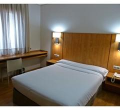 Hotel Avenida 2