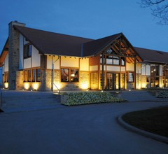 FAVORITE Parkhotel 2