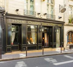 Odeon Saint Germain 1