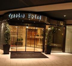 Egnatia City Hotel & Spa 2