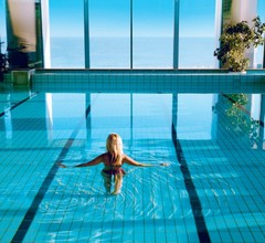 Hotel Neptun 2