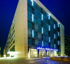 abba Berlin hotel 2
