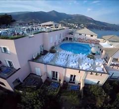 Hotel Punta San Martino 2