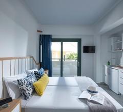 Kristalli Hotel Apartments 1