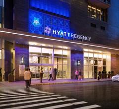 Hyatt Regency Boston 2