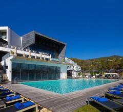 Monchique Resort & Spa 2