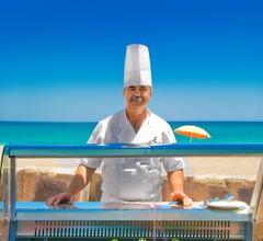 Vera Playa Club Hotel - Naturista 2