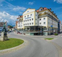 Luitpoldpark-Hotel 2