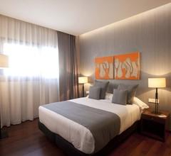 Hotel Carris Marineda 1
