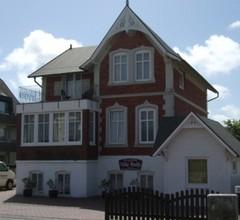 Villa Wally 1