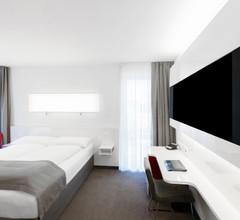 Dormero Hotel Frankfurt Messe 2