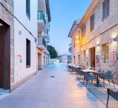 Alcudia Petit Hotel 1