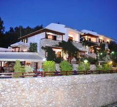 Villa Maraki 1