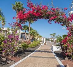 Jardines del Sol by Diamond Resorts 2