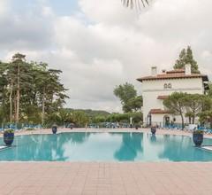 Pierre & Vacances Residence Le Domaine de Bordaberry 2