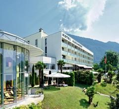 Hotel Alexander 1