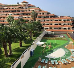 Apartamentos Turquesa Playa 2
