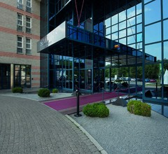 Seminaris Hotel Nürnberg 2
