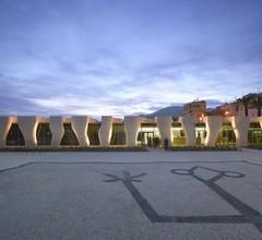 Romantic Casa Lorenzina 1