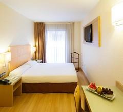 Hotel Condes de Haro 2