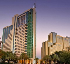 Hyatt Regency Orlando 1