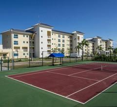 Melia Marina Varadero Apartments 2