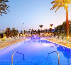 Elba Estepona Gran Hotel & Thalasso Spa 1