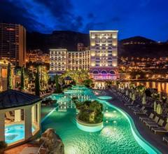 Monte-Carlo Bay Hotel & Resort 2