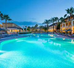 Aparthotel Club del Sol Resort & SPA 1