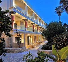 Apollon Hotel 2