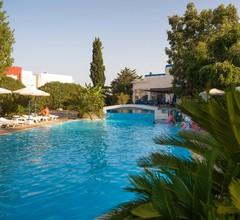 Hotel Notos 2