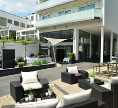 Parkhotel Oberhausen 2