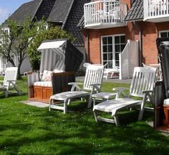 Landhaus Ellerbrock 2