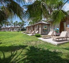 Crystal Flora Beach Resort 2