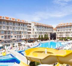 Diamond Beach Hotel & Spa - All Inclusive 2