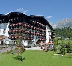 Hotel Blattlhof 2