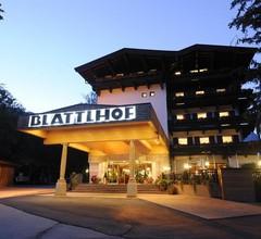 Hotel Blattlhof 1