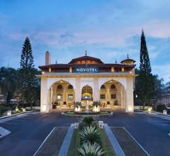 Novotel Bukittinggi 1
