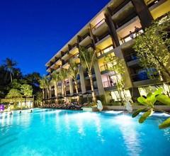 Novotel Phuket Kata Avista Resort and Spa 2