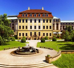 Bilderberg Bellevue Hotel Dresden 2