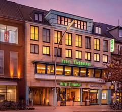 Select Hotel Tiefenthal 2