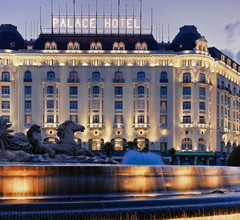 The Westin Palace, Madrid 1