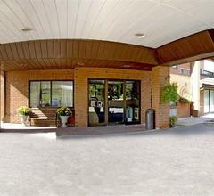 Comfort Inn Trenton 1