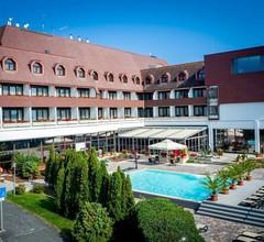 Hotel Sopron 1