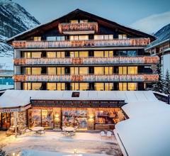 Alpen Resort Hotel 1