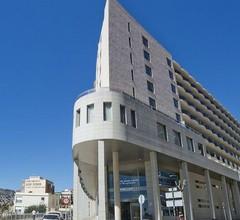 Hotel Bahía Calpe by Pierre & Vacances 1
