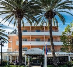 Hotel Balcón de Europa 2